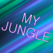 MyJungle-Showtime