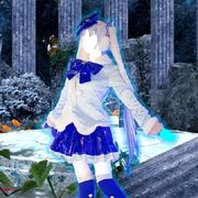 Sukiyuki square