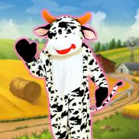 Cow JDWErk