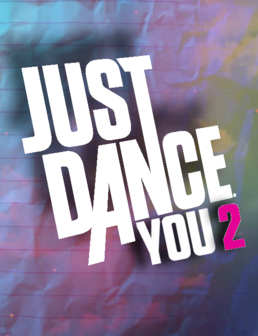 JustDanceCover