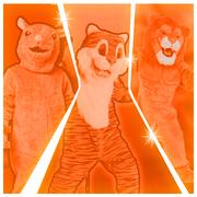 AnimalQuestJD4