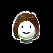 Broccoli jdg avatar