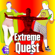 Extreme Realness4Quest