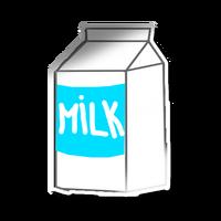 MilkAndCerealAvatar