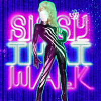 SissyThatWalk SLAY3SQUARE1