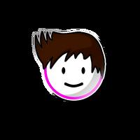 Youth avatar