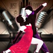 Just Dance Now - Mambo No. 5