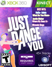 JustDanceYouXbox360Cover