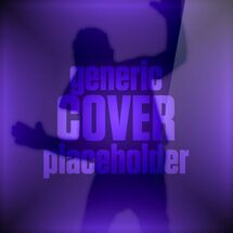 Gandb placeholder