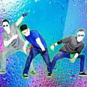 ISpy Realness4Square