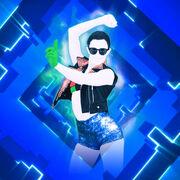 CoolForTheSummer REMAKE DANCER