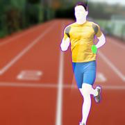 RunningInThe90sREMAKE SQUARE