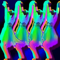 Clones SLAY2SQUARE