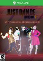 JustDanceIllusion2CoverXboxOne