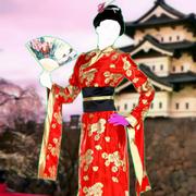 Kimonohunny-square