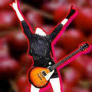 CherryBomb SQUARE