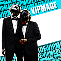 FaceToFaceVIP cover Generic