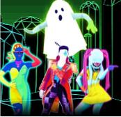 Ghostownjd2