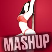 Deepthroat mashup