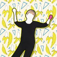 BananaDanceSquare