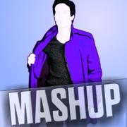 CloserMashup