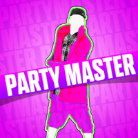 ThankYouPartyMasterSquare