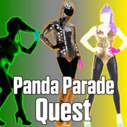 PandaParade Realness4Quest