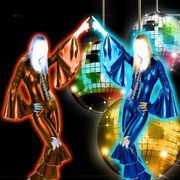 DancingQueen SQUARE
