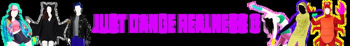 JDRealness6 Banner