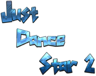 Cool Text - Just Dance Star 2 249745161867850
