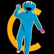 CookieKIDS JDSE5