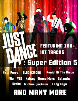 JustDanceSuperEdition5Cover