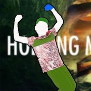 HoldingMeBack JDSE5