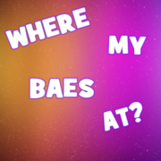 WhereMyBaesAt-Showtime