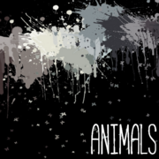 Animals-Showtime