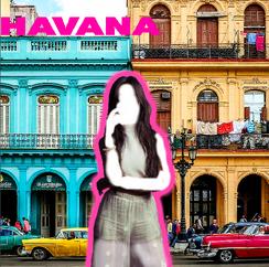 Havana-0