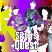 Sisters Realness4Quest
