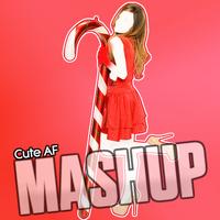 LushLife SLAY2Mashup