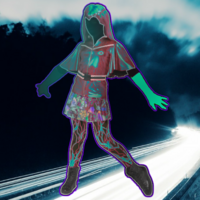 Aura SLAY3SQUARE