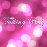 TalkingBody-Showtime