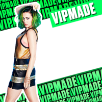 ChainedVIP cover generic