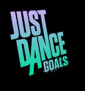 Jd-goals-logo