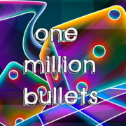 OneMillionBullets-Showtime