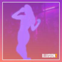 Illusion2Teaser1