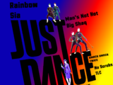 Just Dance: Super Edition 6