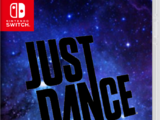 Just Dance: The Fanmade Experience