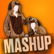 DoggyStyleMashup