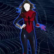 Spidermandockc