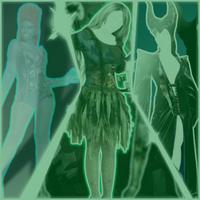 SpookyQ SLAY2