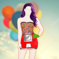 BirthdaySquareJDWerk